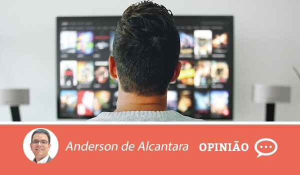 Opiniao-anderson
