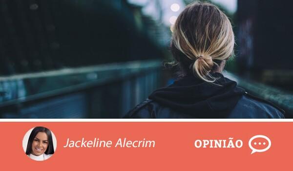 Opiniao-jackeline