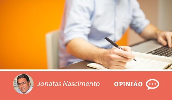 Opiniao-jonatas (3)