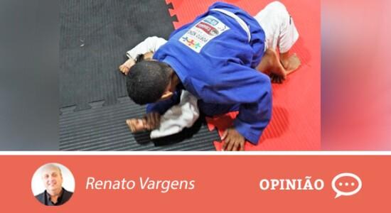 Opiniao-renato3