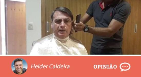 OpiniaoHELDER1