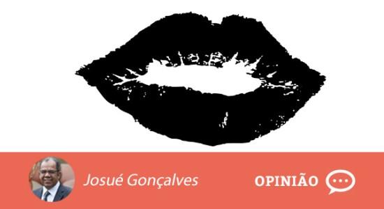 Opiniaojosue (2)