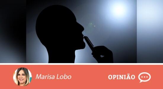 Opiniaomarisa (3)