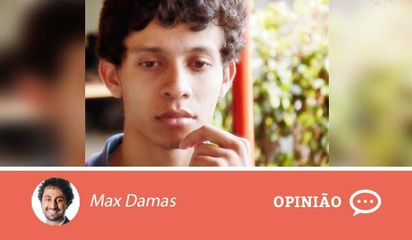 Opiniaomax