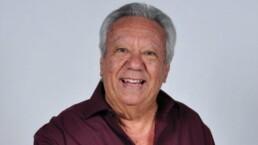 Jornalista Juarez Soares morre aos 78 anos em São Paulo