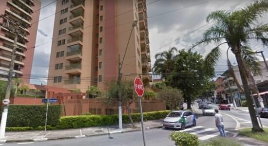 Família foi encontrada morta em apartamento
