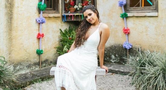 Jovem comete suicídio um dia após casar sem o noivo