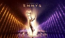 Emmy Awards 2019 será em setembro