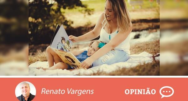 Opiniao-renato