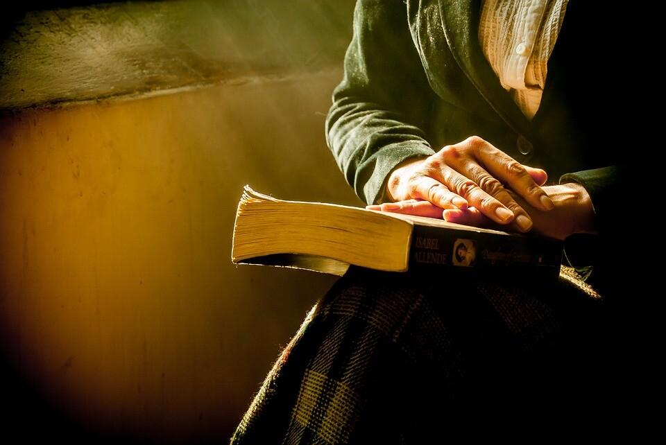 Pastores que abandonaram a Bíblia