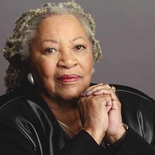Morre primeira mulher negra a ganhar Prêmio Nobel