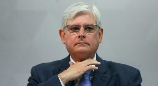 Ex-pgr, Rodrigo Janot