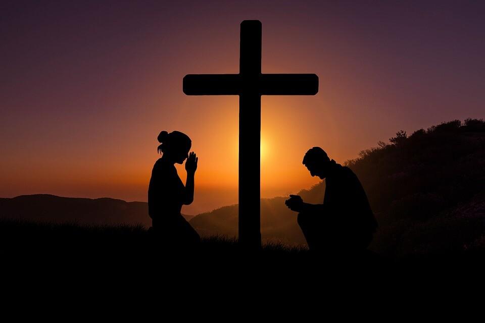 Resultado de imagem para fé