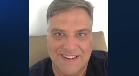 Procurador Leonardo Azeredo