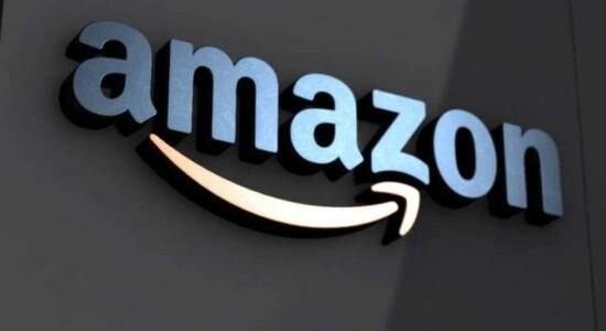 Amazon proíbe a venda de livros de cura gay