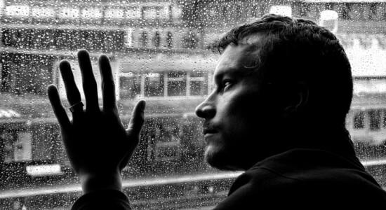 depression-84404_960_720