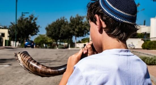 shofar-4509690_960_720