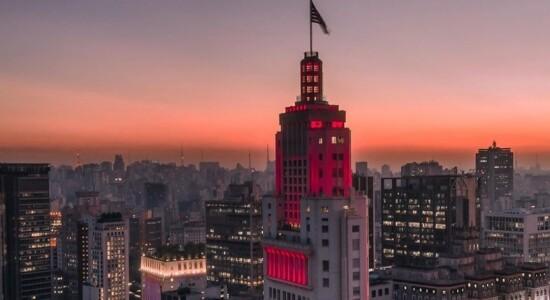 São Paulo ganhou 2.433 novas igrejas nos últimos 25 anos