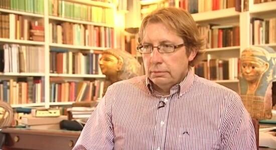 Dirk Obbink