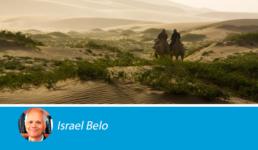 Inspiração-israel1 (8)
