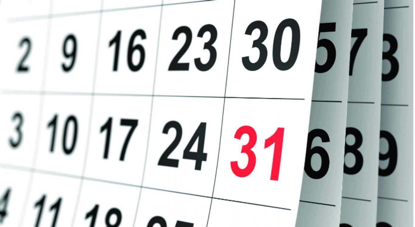 978d624251_calendario