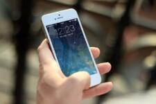 Operadoras irão bloquear celulares pré-pagos com cadastro desatualizado