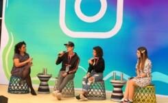 Instagram lançou novo recurso para os Stories