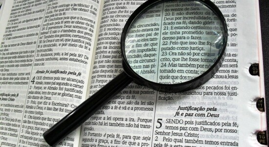 magnifying-glass-162886_960_720