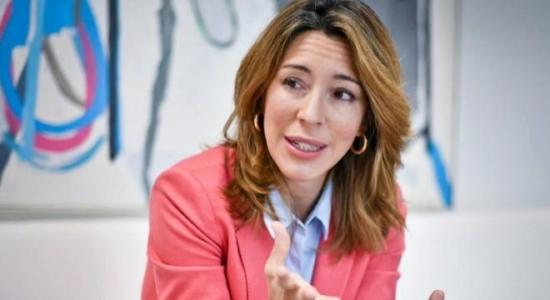 Xiana Margarida Méndez-Bértolo