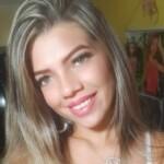 Jennyfer Karem Monteiro