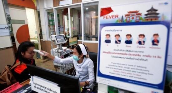 Saiba o que se sabe até agora sobre o coronavírus chinês
