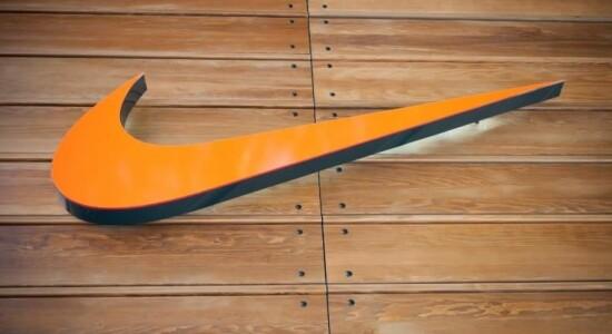Nike é novamente alvo de notícia falsa