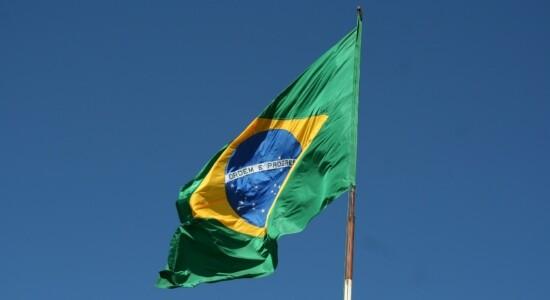 FMI reduz expectativa de crescimento no mundo para 2020, mas eleva no Brasil