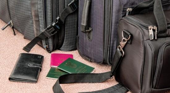 MPF apura cobrança de bagagem por aéreas low cost